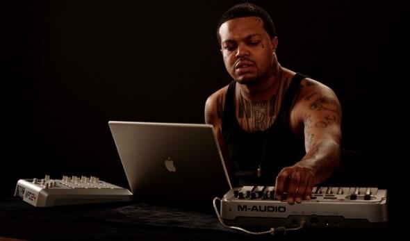 DJPauldj.web