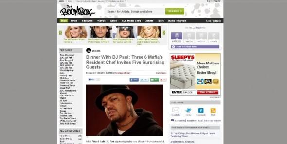 KOMTV.AOL2012