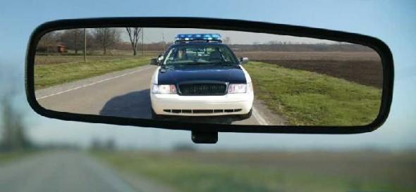cops-rear-view-mirror