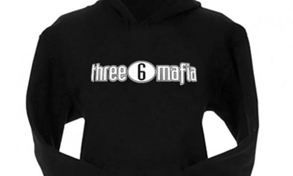 three6mafia_hoodie