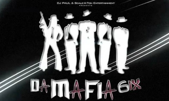 DaMafia6