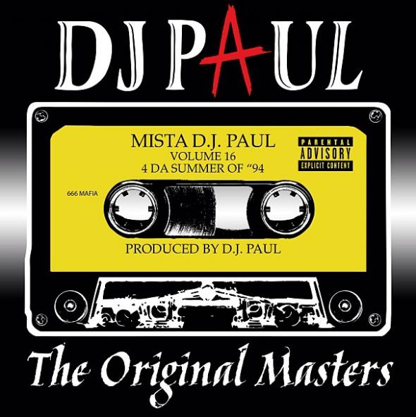 DJPaul.7