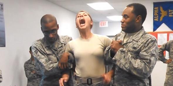 o-USAF-TAZED-BOBBI-JEAN-MORELAND-facebook