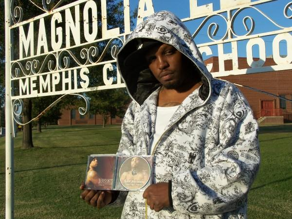Lord Infamous: Throwback Thursday Lord Infamous Photo Gallery!