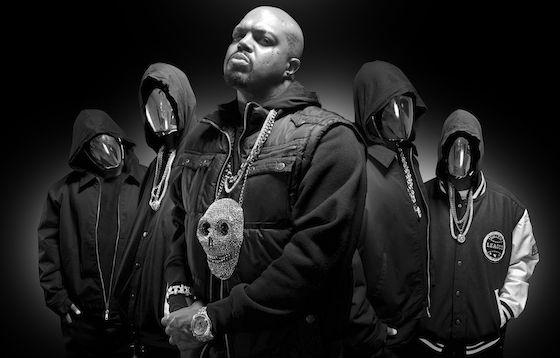 DJ-Paul_Three-6-Mafia_Interview_Miami_2014